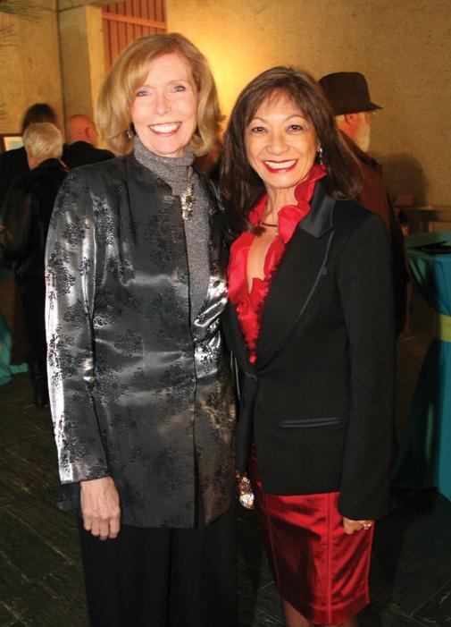 Margaret McAllister and Evelyn Lamden.JPG