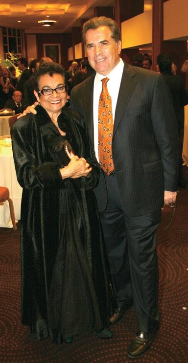 Margarita and Harvey Wieseltier.JPG