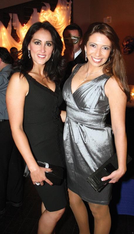 Maria Alejandra Estos y Alejandra Molinari.JPG