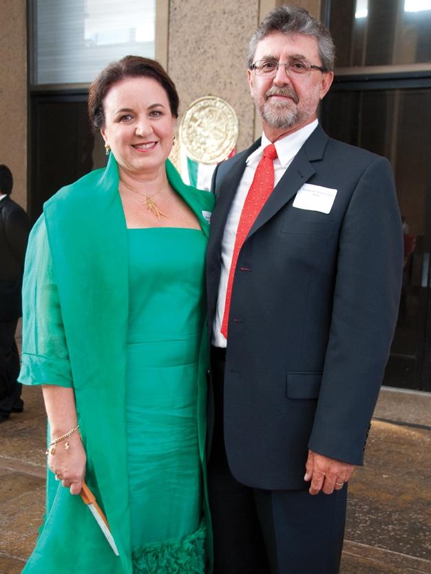 Maria Careras and Guillermo Alvarez del Malo.JPG