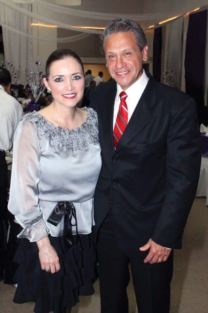 Maria Eugenia y Angel Ramirez.JPG