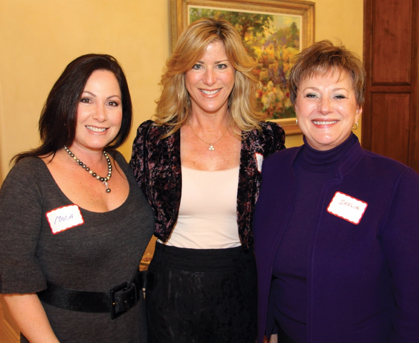 Maria Parnell, Colleen Guerra and Shelia Chue.JPG