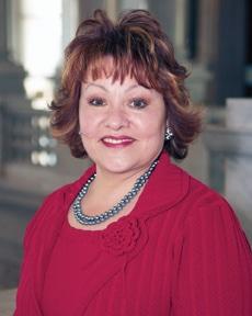 Maria Rita Jaramillo.JPG