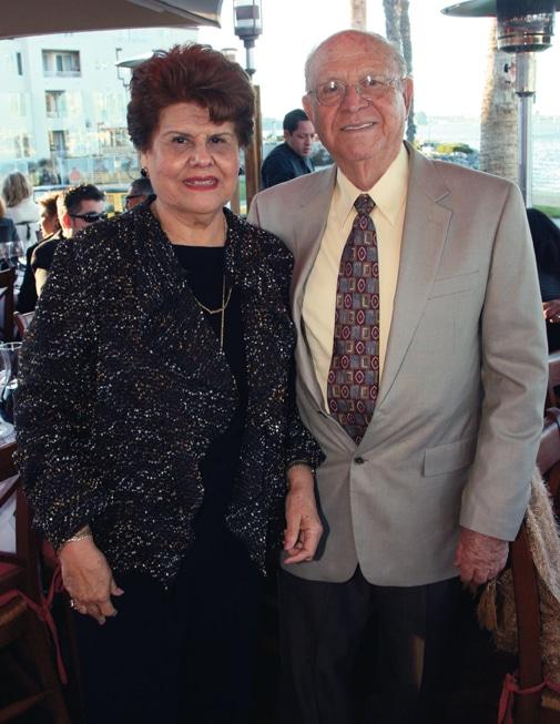 Maria Rosario and Fernando Leon.JPG