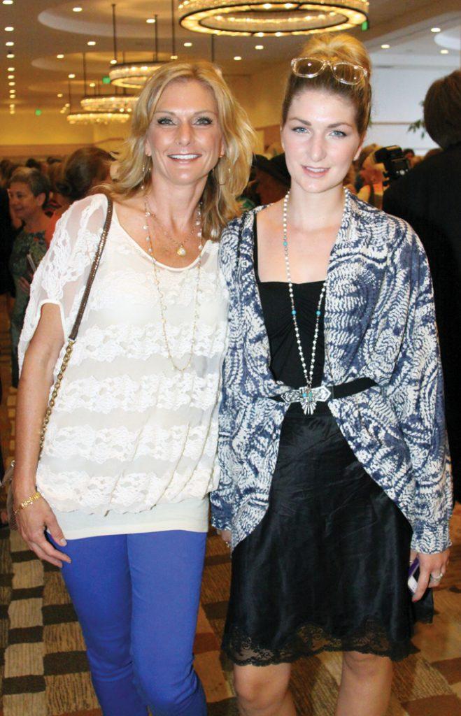 Maria and Julia Bulger.JPG