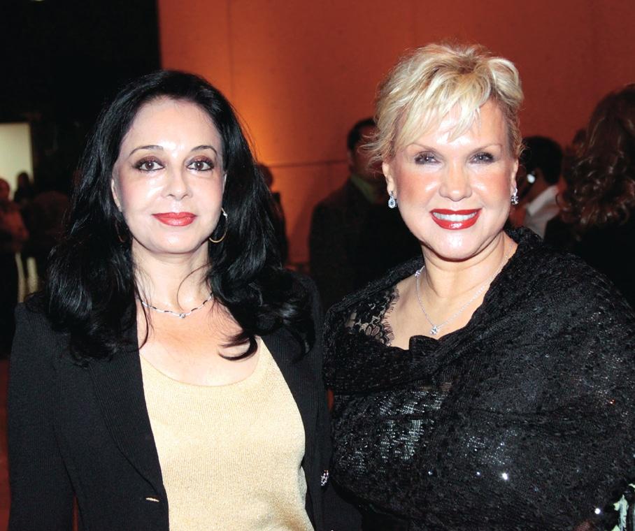 Marialena Chapula and Amelia Santacruz.JPG