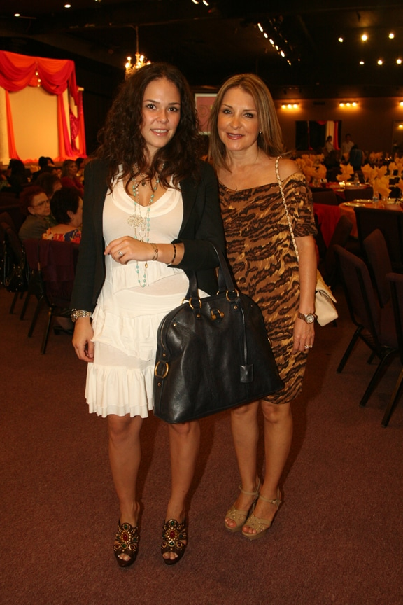 Mariana Escobedo y Uvedia Lopez.JPG