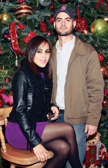 Mariana Garcia y Benito Sanchez.JPG