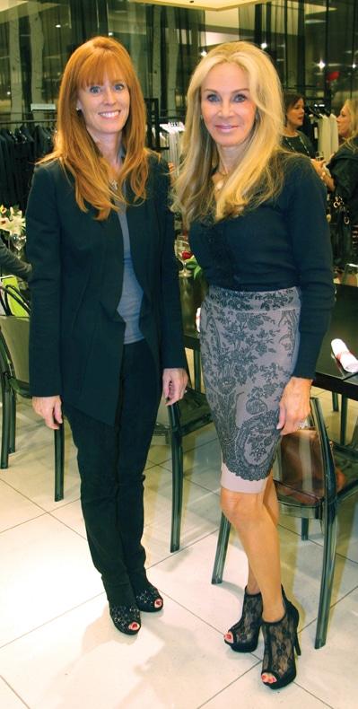 Marianne Payne and Susan Konier.JPG