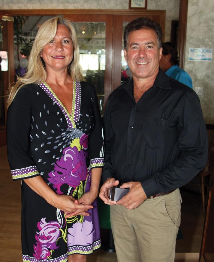 Maricela Portela and Jose Honold.JPG