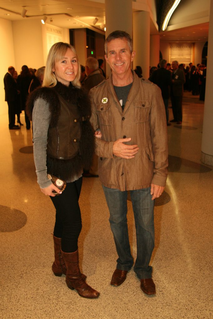 Marie and Patrick Ahern.JPG