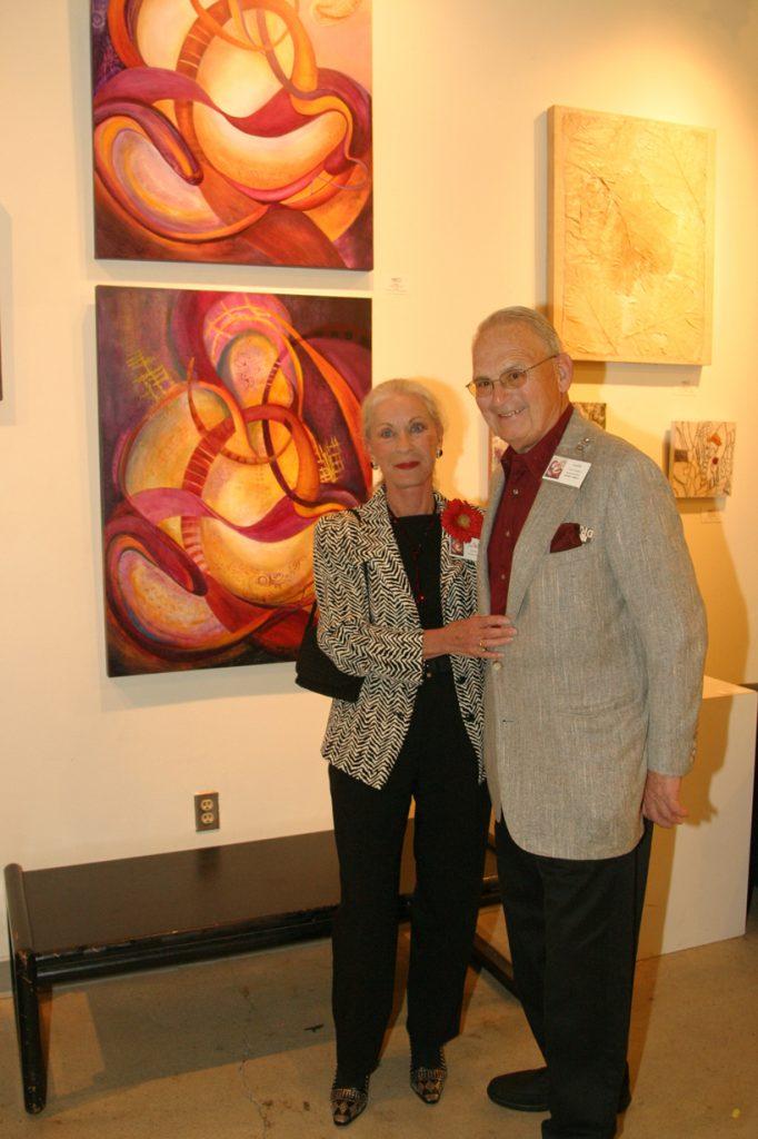 Marilyn and Frank Callipari.JPG