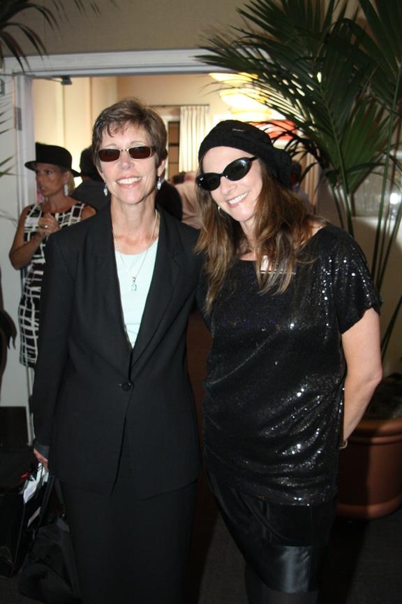 Marina Baroff and Tiffany Yarling.JPG