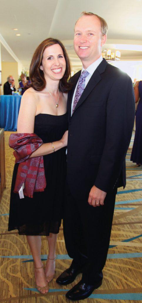 Marisa and Bryan Hakala.JPG