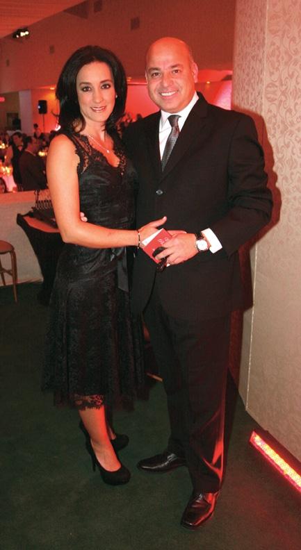 Marisol and Hector Bustamante.JPG