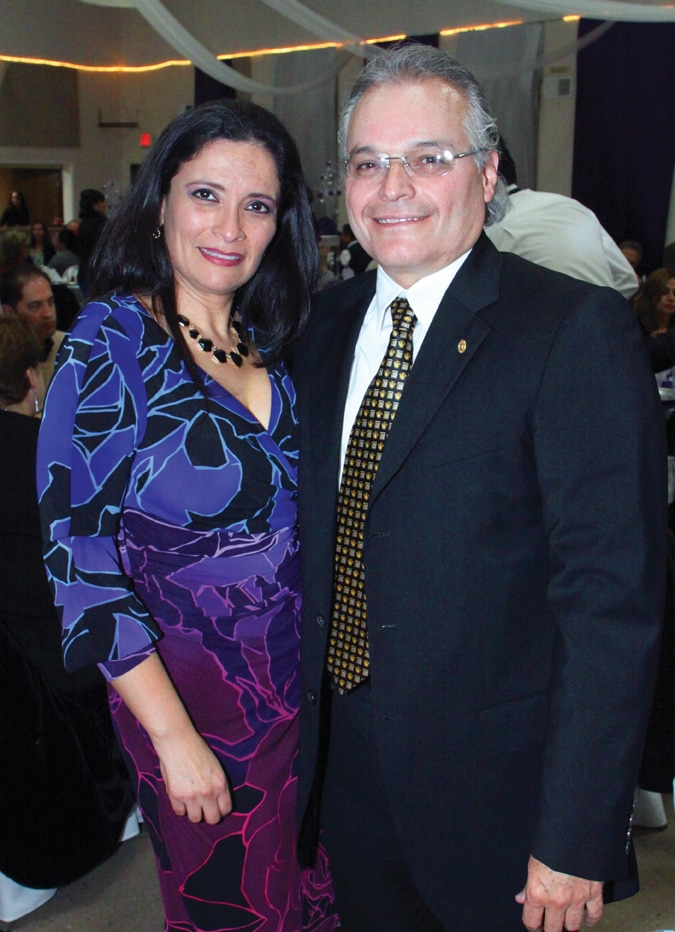 Marissa y Juan Jose Parsero.JPG