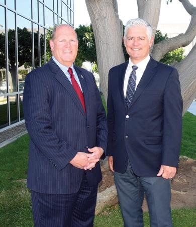 Mark Guglielmo and Frank Urtasan.JPG