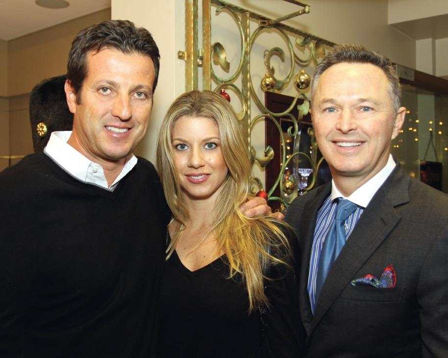 Mark Lipschitz, Erica Wilson and Brian Ahern.JPG
