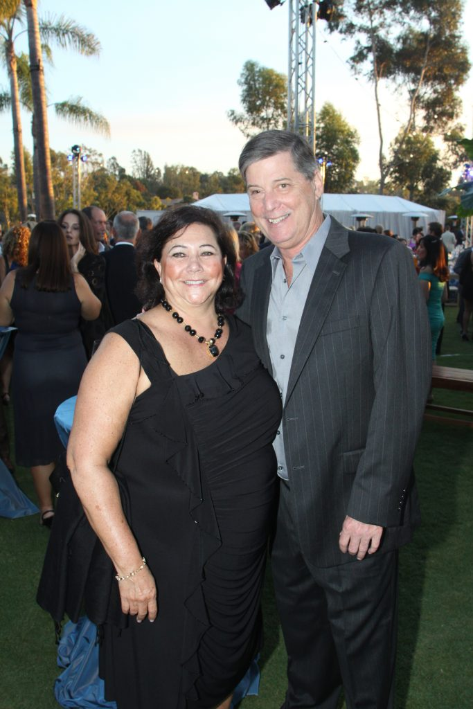 Marla and Larry Black.JPG