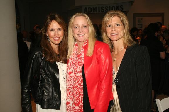 Marleigh Gleischer, Lise Wilson and Stacy Jacobs.JPG