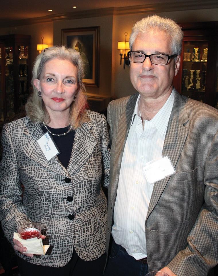 Marsha Sewell and Jeff Levenson.JPG