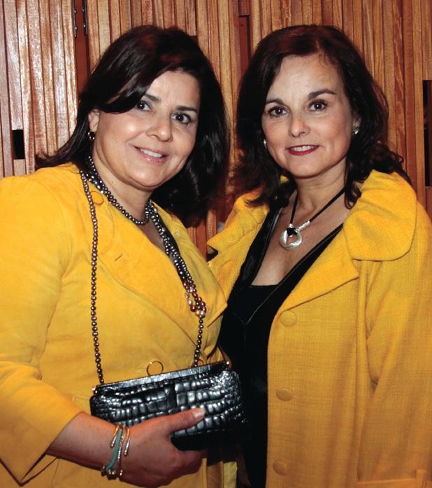 Martha Rodriguez y Laura Montijo.JPG