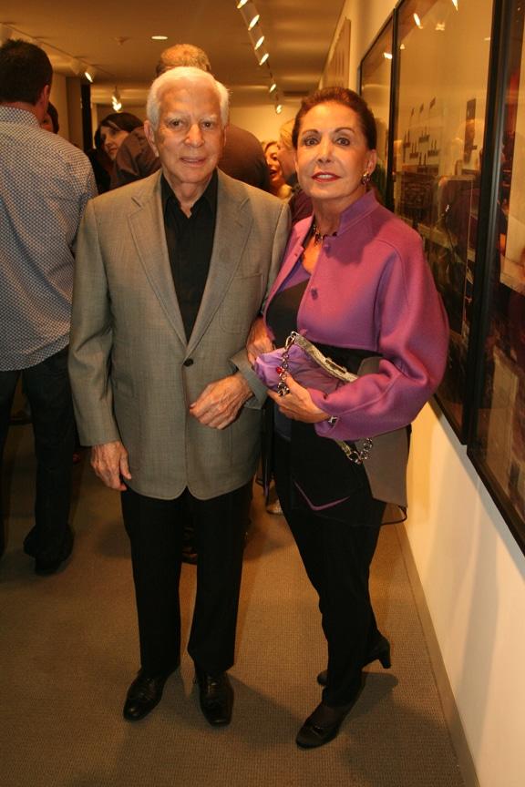 Marvin and Tina Simner.JPG