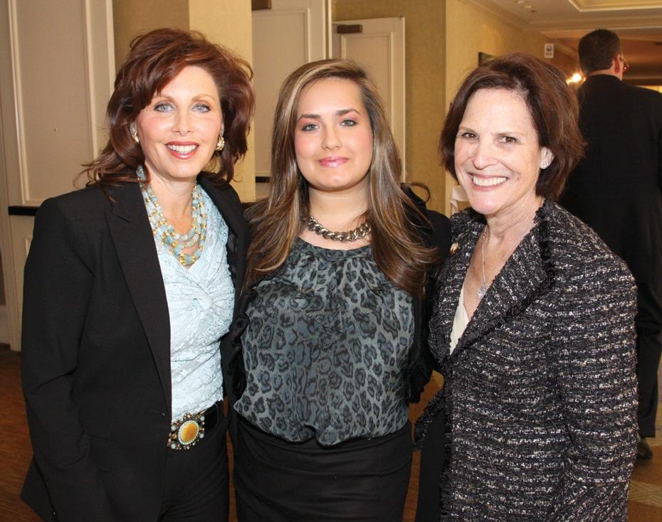 Mary Epsten, Alana Epsten and Sheila Lipinsky.JPG