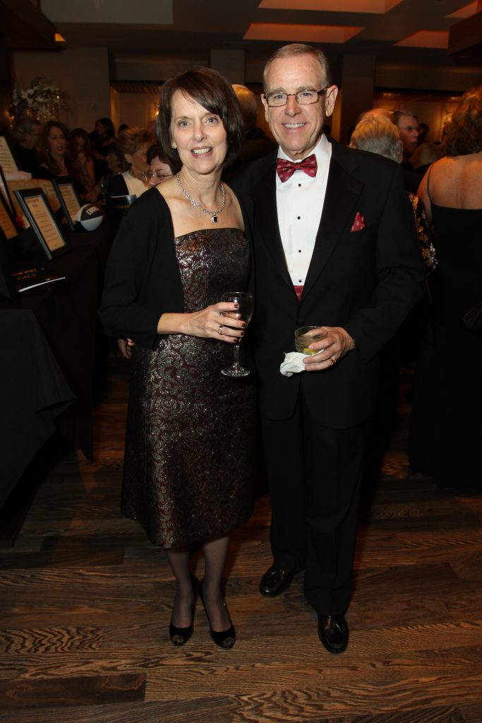 Mary Lou and Terry Green.JPG