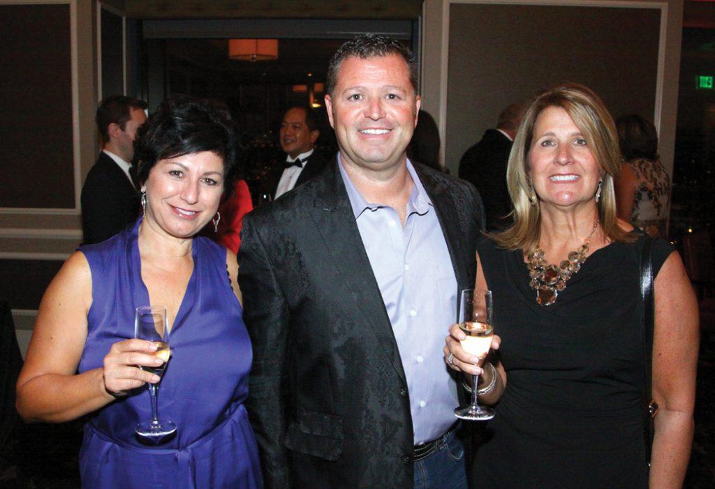 Mary Rutledge, David Muscat and Terri Burkhardt.JPG