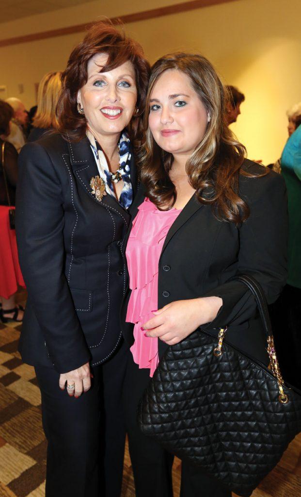 Mary and Alana Epsten.JPG