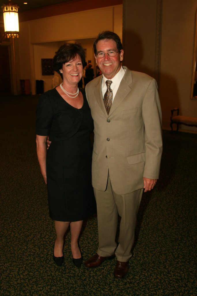 Mary y Michael Sullivan.JPG