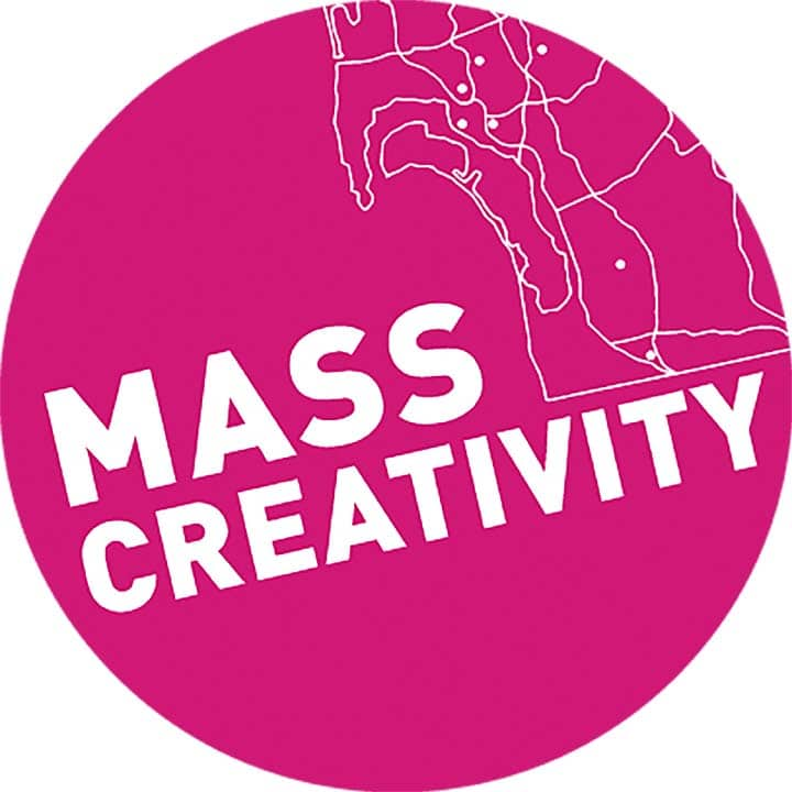 Mass Creativity Day