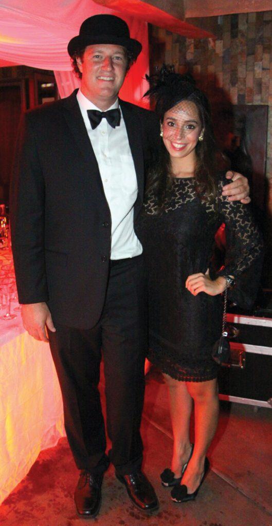 Matt Adolph y Susu Lopez Rosas.JPG