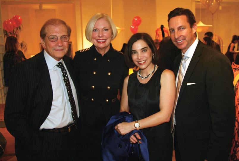 Matthew Strauss, Pam Slater Price, Roxana Velasquez and Tom Gildred ++.JPG