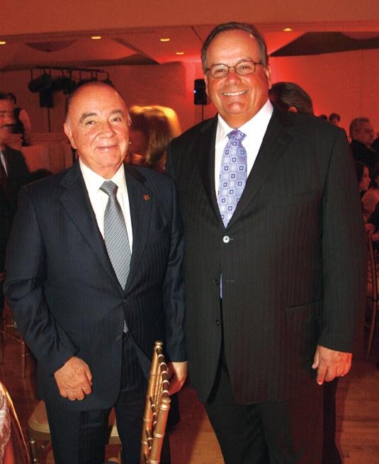 Mayor Carlos Bustamante and Rafael Carrillo +++.JPG