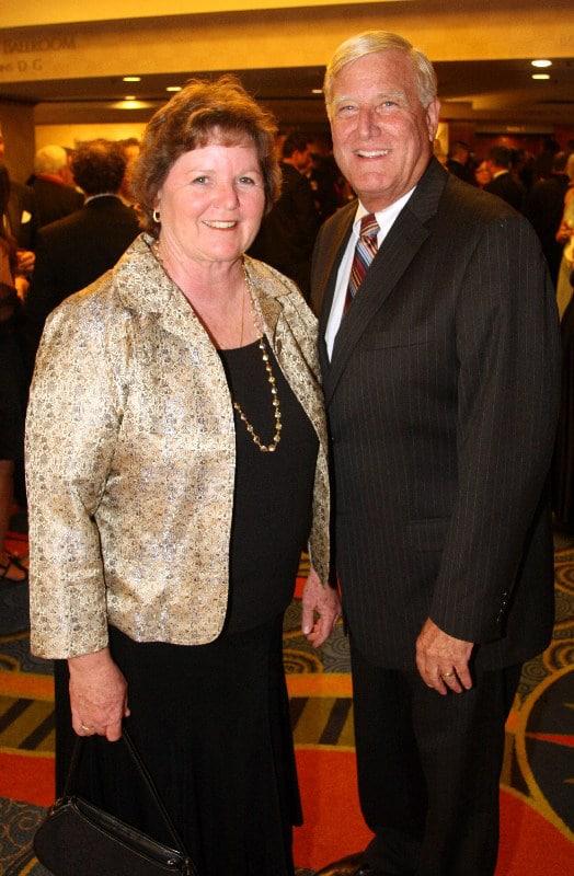 Mayor Cheryl Cox and Supervisor Greg Cox.JPG
