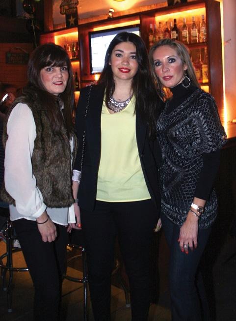 Mayra Ibarra, Seria Alvarez y Mari Emilia Jimenez.JPG