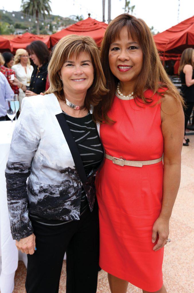 Megan Heine and Marlena Poulin +.JPG