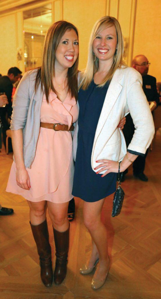 Megan Kennedy and Kelly Cochran.JPG