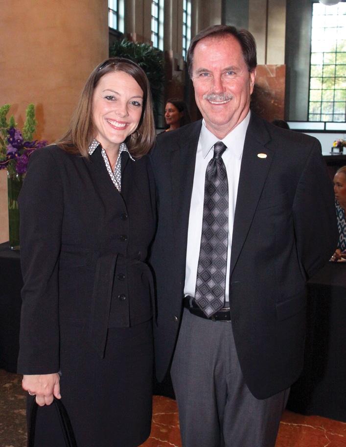 Megan and Walter Ekard.JPG