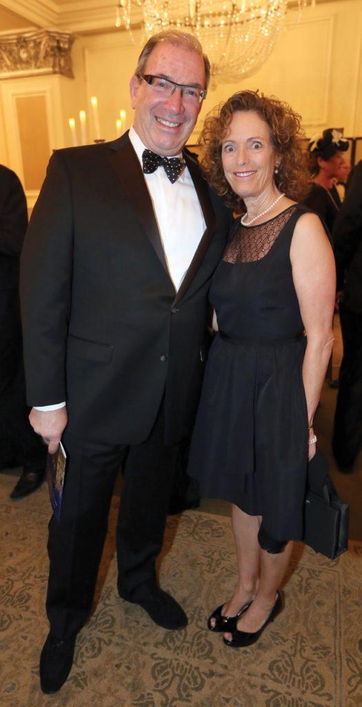 Mel and Linda Katz.JPG
