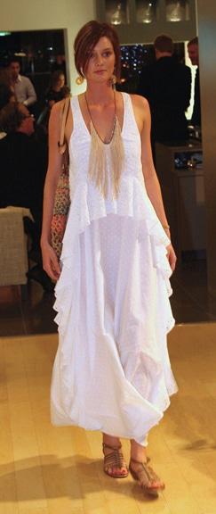 Melero Fashion Night .JPG