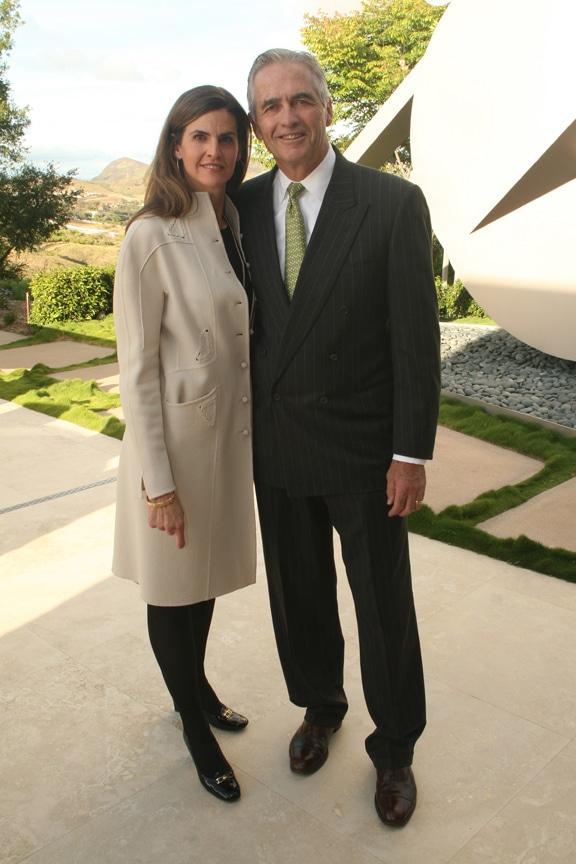 Melissa and Gordon Swanson.JPG
