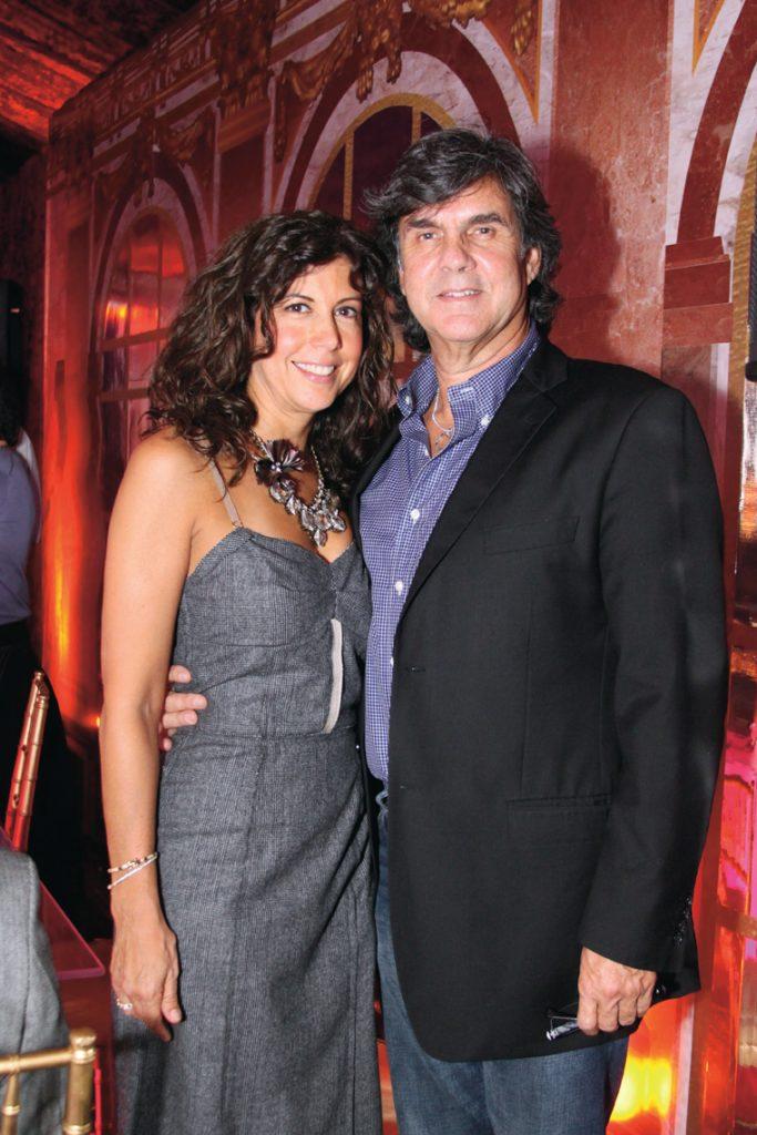 Mercedes Fimbres y Javier Peniche.JPG