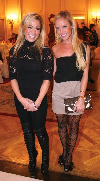 Mercedes Mafara and Sheri Matthews.JPG