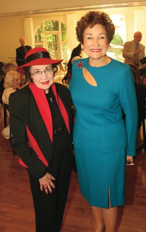 Merle Lotherington and Esther Nahama.JPG