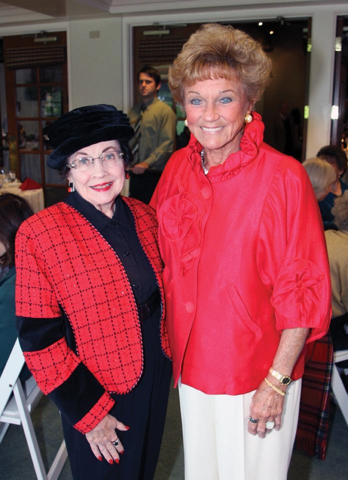 Merle Lotherington and Shirley Harper.JPG