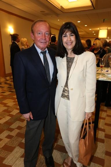 Michael Quagline and Pat DiDomenico.JPG