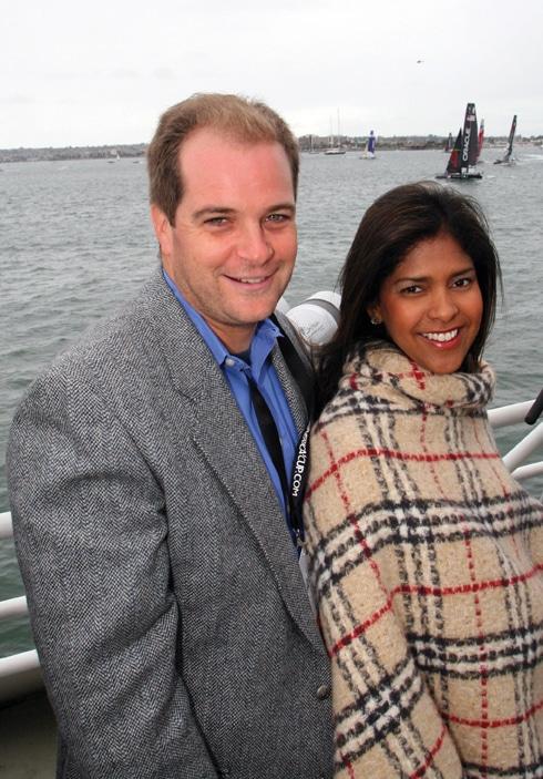 Michael and Lisette Farrell.JPG